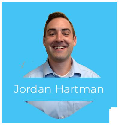Jordan Hartman Executive Director Canyons Retirement Community Twin Falls Idaho