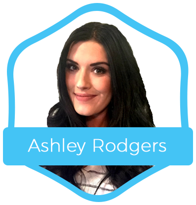 Ashley Rodgers Executive Director Tambree Meadows Assisted Living