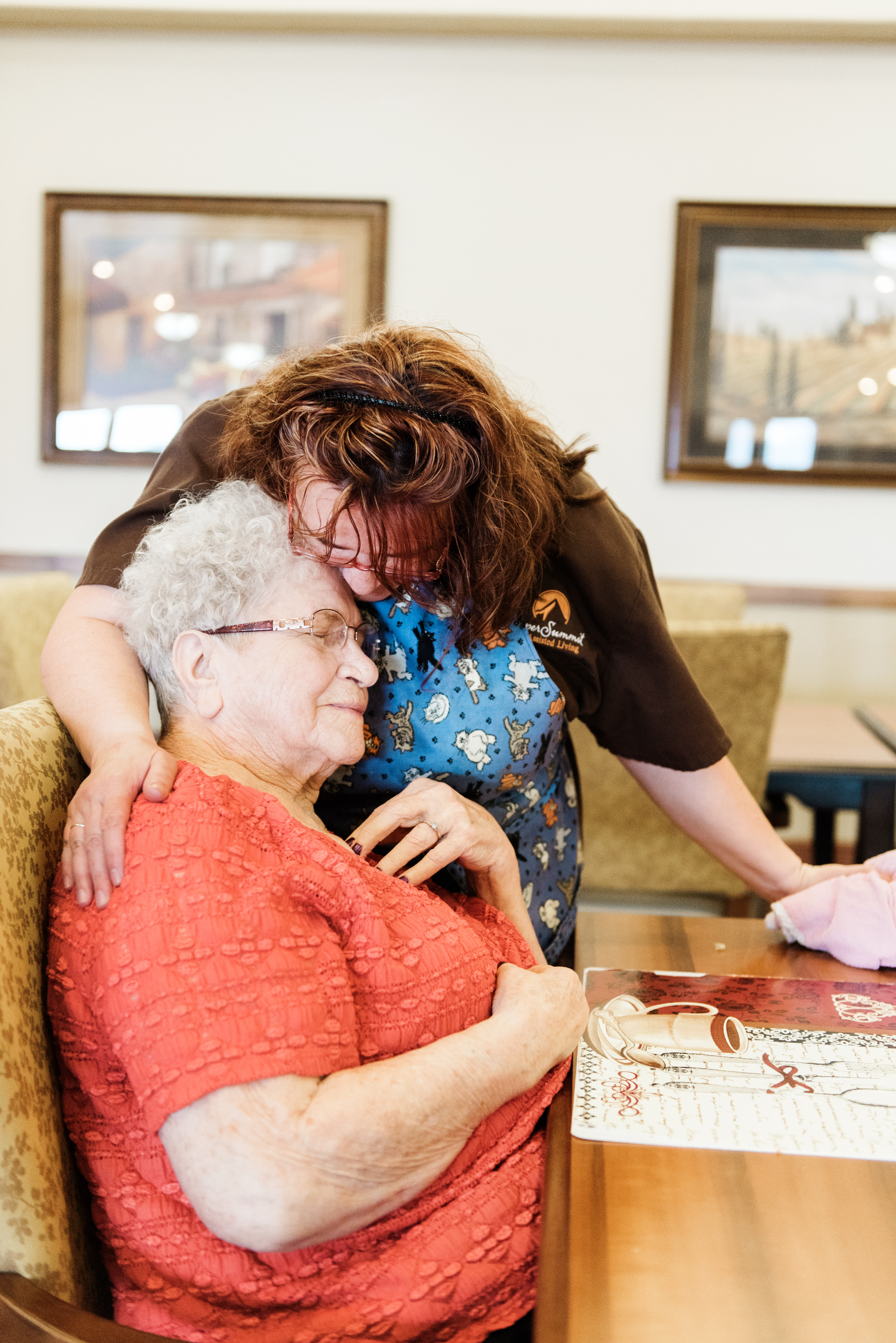 Copper Summit Assisted Living Pocatello, ID Assisted Living Pocatello ID-6