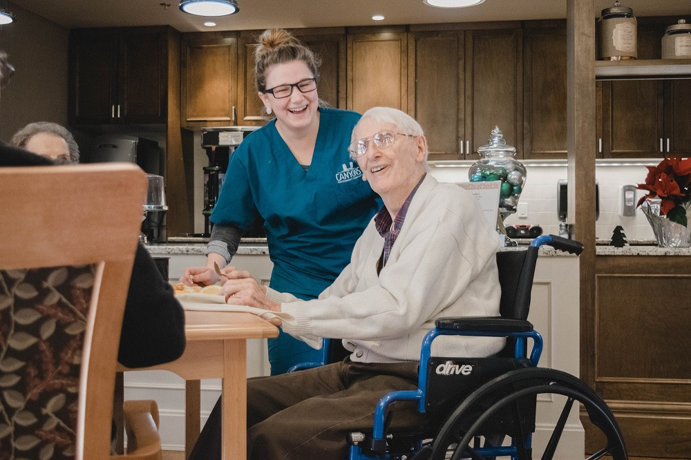 Assisted living in twin falls, ID assisted living in twin falls Idaho Memory Care in Twin Falls, ID Memory Care in Twin Falls Idaho Independent Living in Twin Falls, ID Independent Living in Twin Falls Idaho