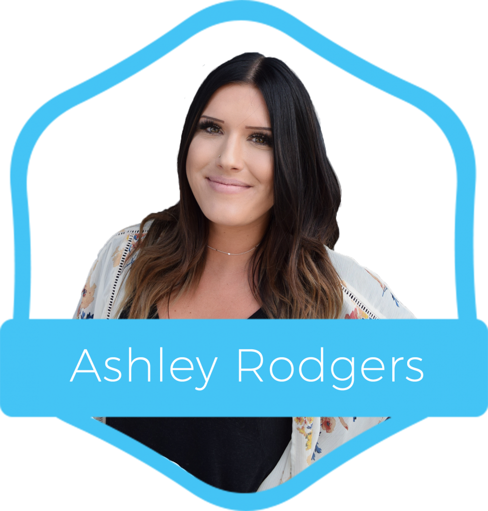 Ashley Rodgers Executive Director Tambree Meadows Assisted Living best assisted living in idaho best nursing home in idaho