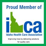 idaho healthcare association member tanabell health services