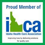 idaho healthcare association member tanabell health services
