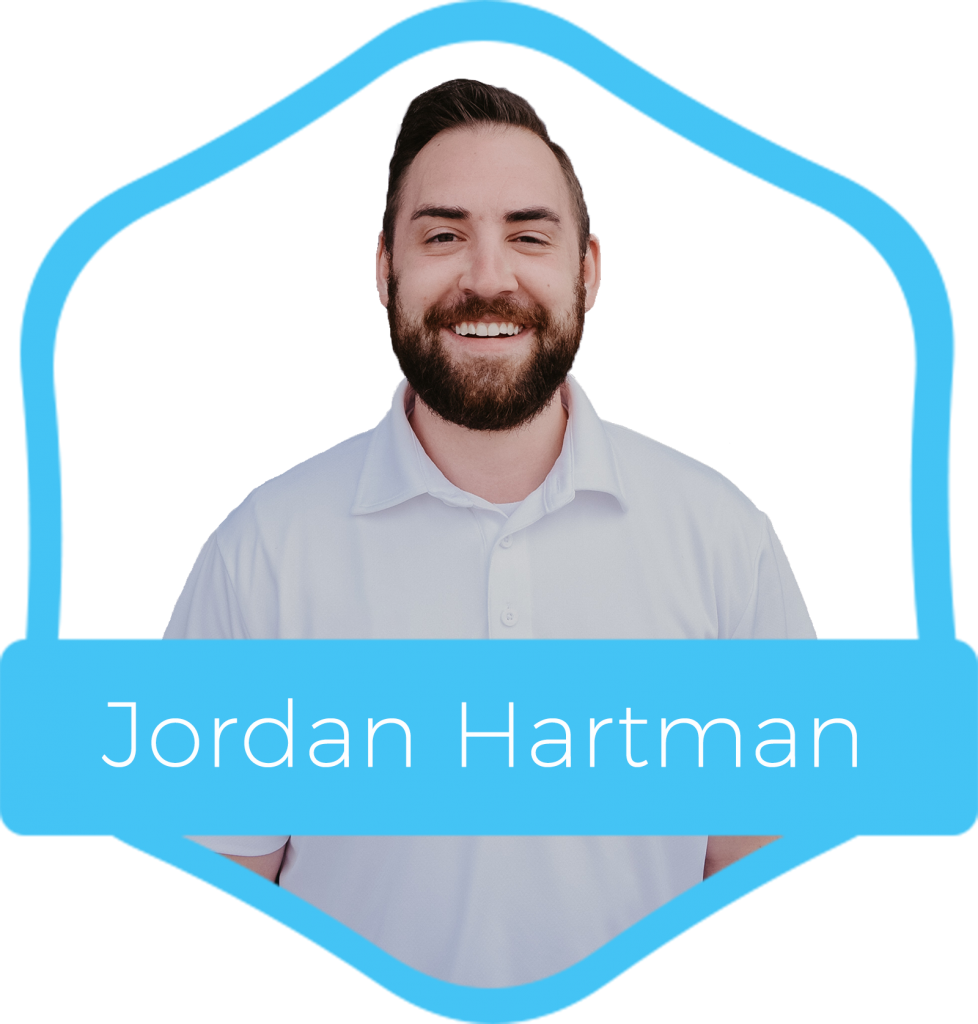 Jordan Hartman Executive Director Canyons Retirement Community Twin Falls Idaho best nursing homes in twin falls idaho best assisted living in twin falls idaho best memory care in twin falls idaho