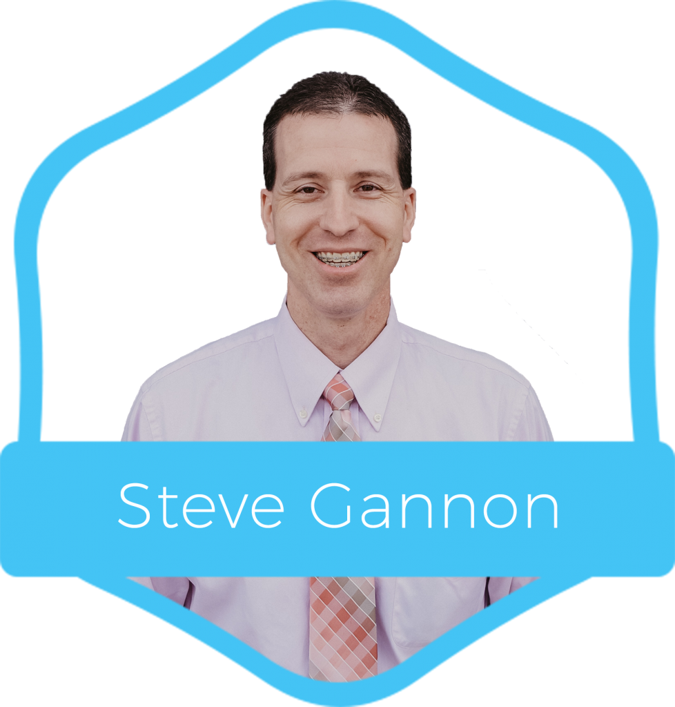 Steve Gannon Executive Director Quinn Meadows Rehabilitation and Care Center best assisted living in pocatello idaho best nursing home in pocatello idaho