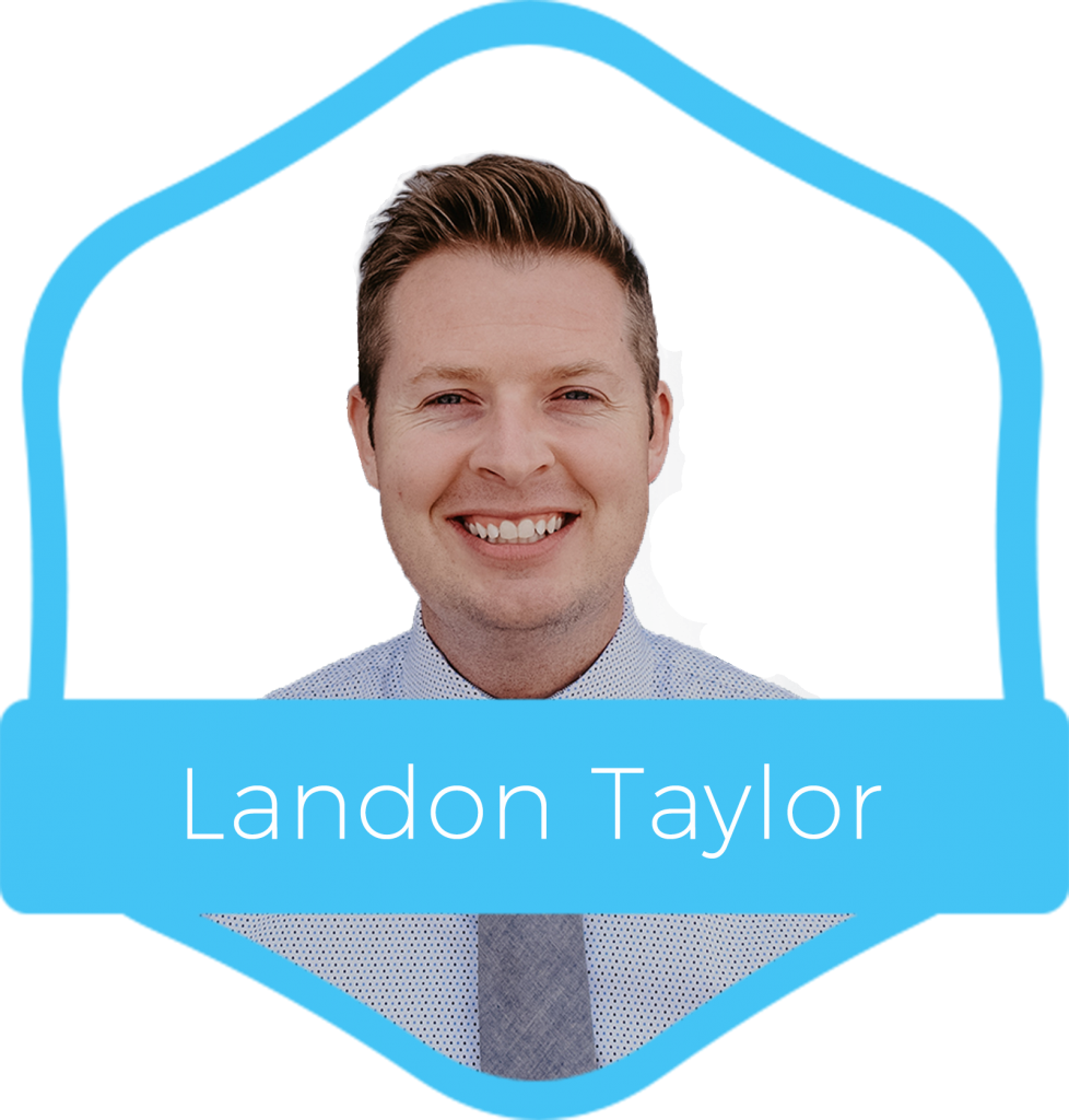 landon taylor executive director madison carriage cove short stay rehabilitation rexburg idaho nursing home rexburg idaho