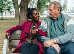 Tips to Keep Your Senior Loved Ones Safe