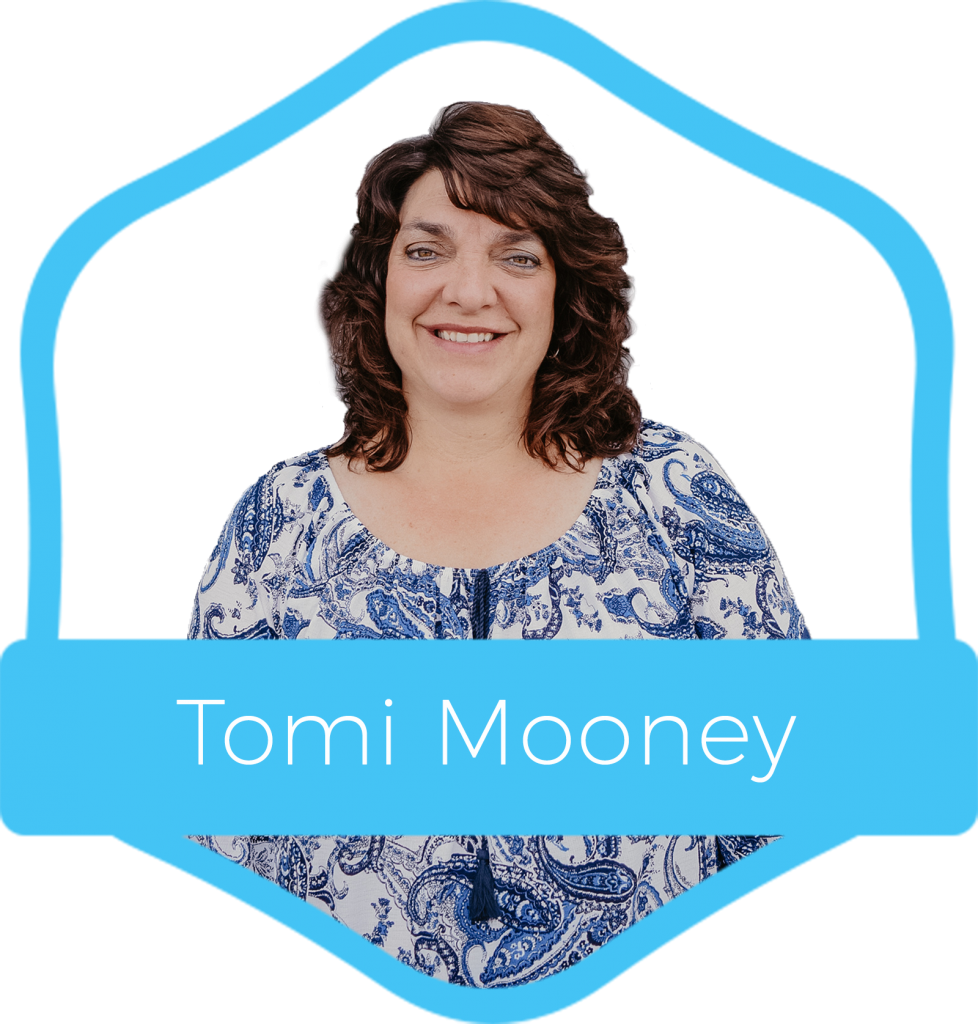 tomi mooney executive director swan falls assisted living kuna idaho best assisted living in idaho best nursing home in idaho