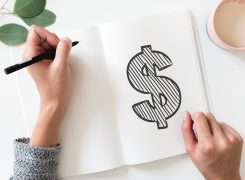 Aug. 2018-Financial Wellness Magazine