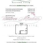 Tambree Meadows Assisted Living Pricing Idaho Falls, ID