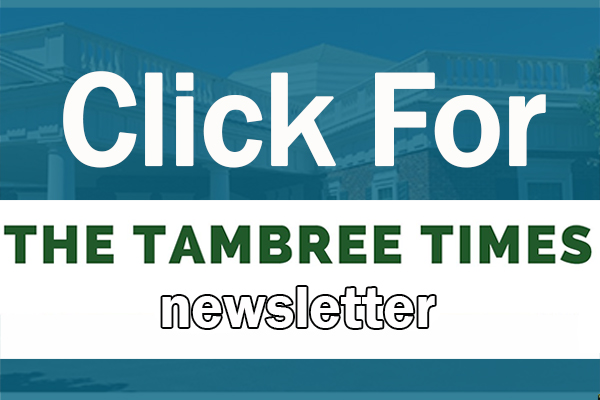 the tambree times newsletter tanabell health services assisted living memory care idaho falls idaho