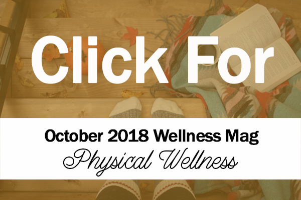 click for october 2018 wellness mag tanabell health services employee wellness magazine