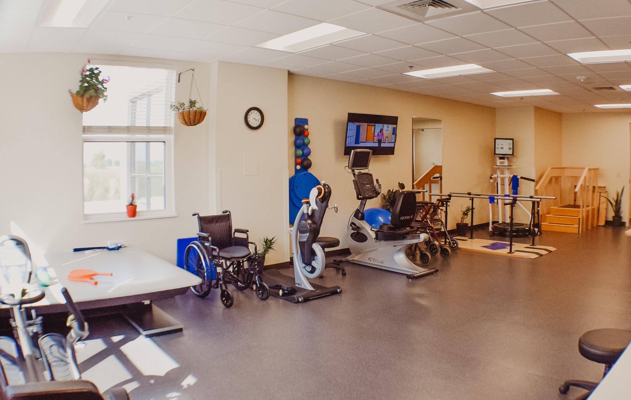 serenity healthcare serenity rehabilitation and care center twin falls idaho senior living twin falls