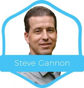 Steve Gannon Executive Administrator Quinn Meadows Rehabilitation and Care Center Pocatello ID senior living community