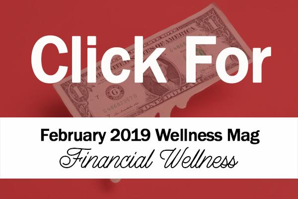 click for february 2019 tanabell health services wellness magaze senior living in idaho