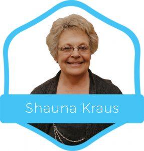 Shauna Kraus Serenity Transitional Care Administrater Executive Director senior rehabilitation twin falls idaho