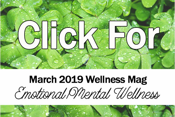 click for march 19 tanabell health services employee wellness magazine