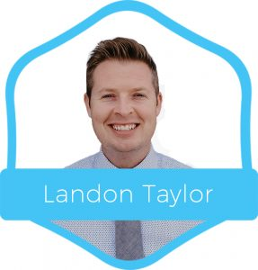 landon taylor executive administrator regional executive skilled nursing facility director tanabell health services