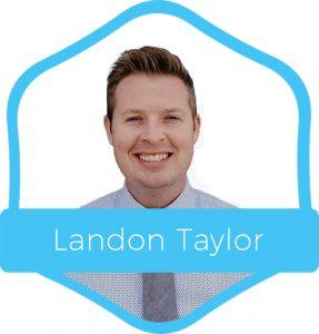 landon taylor executive administrator regional executive skilled nursing facility director tanabell health services