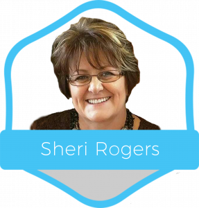 sheri rogers regional clinical rn tanabell health services