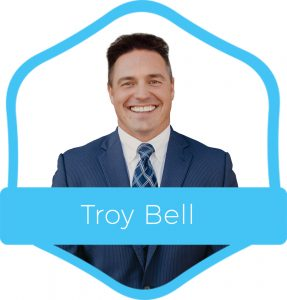 troy bell tanabell health services president and ceo