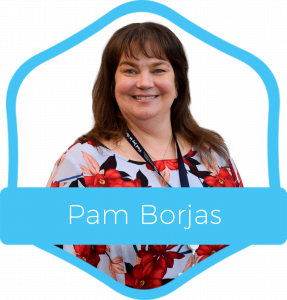 pam borjas regional clinical director tanabell health services.jpg