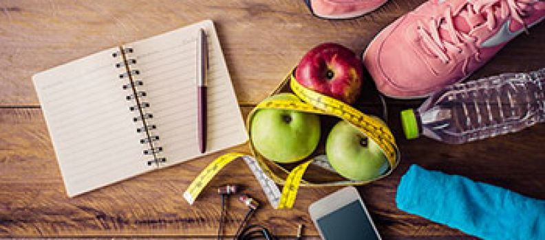 April 2019 Physical Wellness Magazine