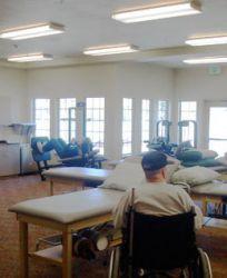 rehabilitation_center_2