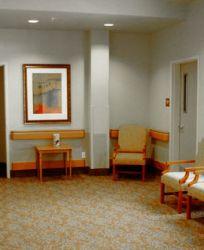 Skilled Nursing Home in Pocatello, ID quinn meadows rehabilitation and care center idaho