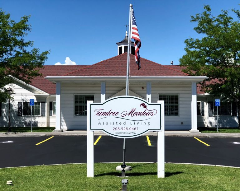 tambree meadows assisted living best nursing home idaho falls idaho best assisted living idaho falls idaho best memory care idaho falls idaho 2